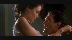 Aime moi - Iubeşte-mă - Claude Barzotti - Claude Barzotti, Kissing Scenes, Cinema, Love Scenes, Alexandra Daddario, Angelina Jolie, Tango, Just Love, Kisses