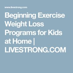 12 Best Permanent Weight Loss Sarasota Images Website Loose