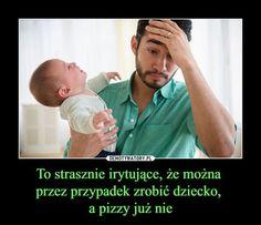 http://m.demotywatory.pl/poczekalnia/page/5