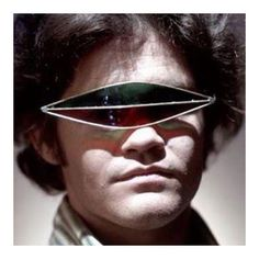 Mickey Dolenz of the Monkees wearing the eyewear inspiration of the day.#rimsandgoggles #millvalley #marin RIMSandGOGGLES.com