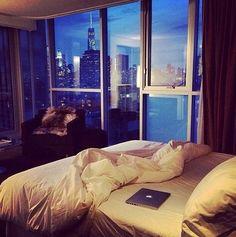 Chambre...!!