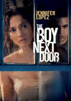 The Boy Next Door, Movie on Blu-Ray, Drama Movies, Suspense Movies, movies coming soon, new movies in May