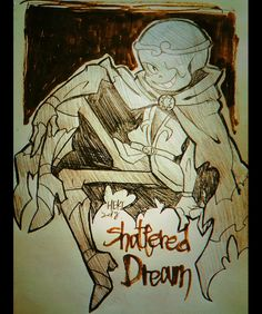 News search results for Dream Sans, Sans Cute, Shattered Dreams, Undertale Memes, Dreams And Nightmares, Wattpad Books, Cool Artwork, Gallery, Drawings