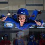 iFLY Va Beach Indoor Skydiving