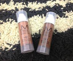 Hoje tem dica de base no Blog com Masson Professional Make Up, vem conferir. http://jeanecarneiro.com.br/base-liquida-hd-masson-makeup/ #resenha #review #base #makeup #maquiagem #massonmakeup #massonprofessionalmakeup #blogger #beautyblogger #beleza #beaute #baseliquida #basehd