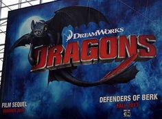 Dragons: Defenders of Berk Season 2 Episode 14 Frozen