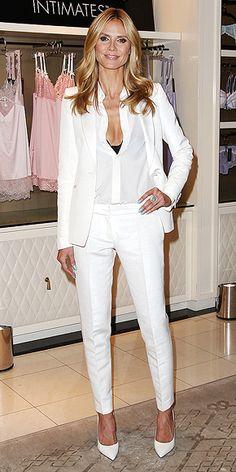 Pants Hester & Orchard Womens Multicolor Wide Leg Boho Palazzo Pants Size Xl