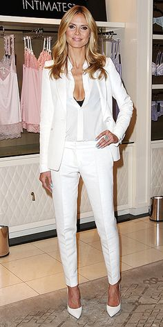 Shailene Woodley Insurgent Premiere Gowns, Celebrity Red Carpet style : People.com