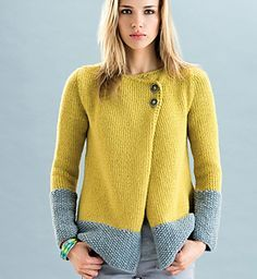 My current knitting projects in April 2018 My current knitting . : My current knitting projects in April 2018 My current knitting projects in April 2018 Beginner Knitting Projects, Knitting For Beginners, Chunky Knit Cardigan, Chunky Yarn, Crochet Cardigan, Free Knitting, Knitting Patterns, Sweater Coats, Sweaters