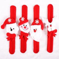 Christmas decorations ,Christmas gifts ,