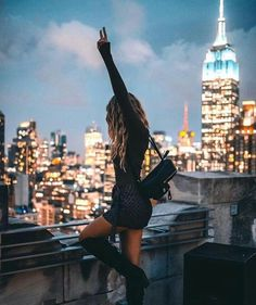 Where Do I Start… Hi! My name is Alyssa and I am a lifestyle and travel creator based in New York City. I'm 24 years… NYC Photography New York, Winter Photography, Couple Photography, Photography Poses, Travel Photography, Street Photography, Fitness Photography, Nature Photography, Fashion Photography