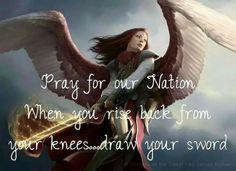 Bride Of Christ, Pray For Us, Prayer Warrior, Godly Woman, God Bless America, Prayers, Blessed, Coast, Gap