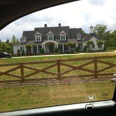 Dream Home!!