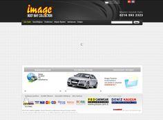 Bagaj Paspası üreticisi için yapılan sanal mağaza otomasyonu. http://www.bagajpaspasi.com