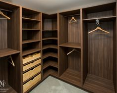 closet layout 563301865871219446 - Storage and Closet Design Ideas, Pictures, Remodel & Decor Source by aabarnbarn
