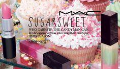 Discount MAC Cosmetics, Buy discount MAC Makeup, MAC Makeup Wholesale