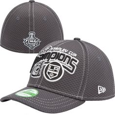 32 Best LA Kings 2012 Stanley Cup Champions Gear images 58376ada9def