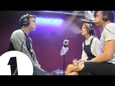 Lucy Watson and James Dunmore from Made In Chelsea play Innuendo Bingo - http://maxblog.com/2017/lucy-watson-and-james-dunmore-from-made-in-chelsea-play-innuendo-bingo/