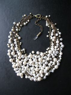 no clue how to corporate that into a casual day to day necklace...but i would find a way it's to pretty not to try