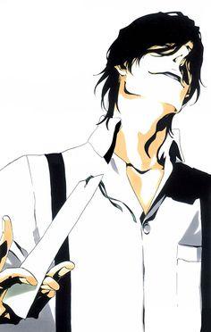 Anime Neko, Anime Manga, Anime Guys, Anime Art, Manga Bleach, Bleach Drawing, Bleach Characters, Naruto Characters, Kawaii Chibi