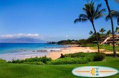 Makena Surf E102,Condos Condo in Makena, #Maui Makena condos for rent