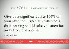 How To Approach Women, Relationship Rules, Relationships, Significant Other, Jealousy, Text You, Flirting, Life Lessons, Me Quotes