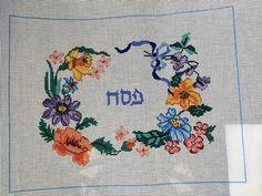 meredith   Judiac Floral