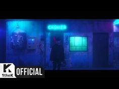 [MV] YONG JUN HYUNG(용준형) _ WONDER IF(그대로일까) (Feat. Heize(헤이즈)) - YouTube