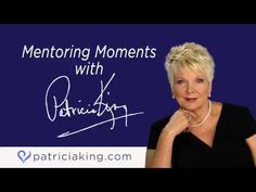 Join Patricia King as she mentors you in the word of God. Word Of God, Christianity, Prayers, Join, In This Moment, Words, Youtube, Ideas, Prayer