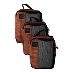 The best range of travel packing cells in Australia & New Zealand. Once you have experienced using these luggage organisers you will never go back! Travel Wear, Travel Packing, Packing Cubes, Luggage Straps, Travel Items, Travel Accessories, Traveling By Yourself, Vintage World Maps, Bags