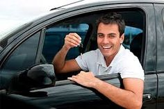 A consumer was told that he couldn't get financing for an auto loan because he had no credit scores. Autos Nissan, Best First Car, Scrap Car, Loans For Bad Credit, Driving School, Car Loans, Car Rental, Car Insurance, Fast Cars