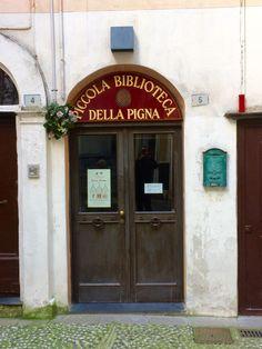 La Pigna Sanremo Italy Lugano, Italy, Doors, Italia, Doorway, Gate