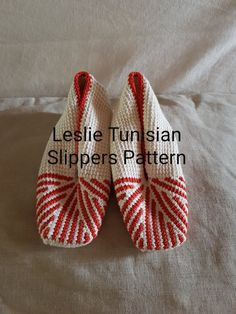 Do you like The Crochet Kinds Slippers? do you love to crochet too? Well, you can also make your own! You can purchase pattern instructions to make the Lesli. Crochet Slipper Pattern, Crochet Slippers, Crochet Hats, Minecraft Pixel Art, Modern Crochet, Make Your Own, How To Make, Tunisian Crochet, Beautiful Crochet