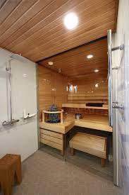 saunan lasit – Google-haku Kitchen Island, Google, Home Decor, Island Kitchen, Decoration Home, Room Decor, Home Interior Design, Home Decoration, Interior Design