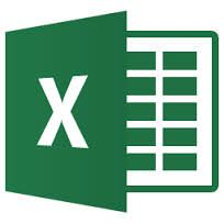 PPC Excel Tips For Every Level: Part Advanced Level Keyword Research And Data Visualization - Search Engine Land Microsoft Excel, Microsoft Project, Microsoft Office, Computer Technology, Computer Programming, Computer Tips, Seo Marketing, Internet Marketing, Digital Marketing