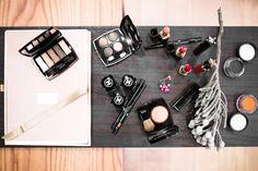 FotografulTAU-5846 Fall Winter 2015, Beauty Trends, Chanel
