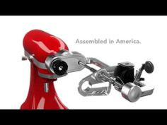 Video for  Mini Mixer Review and silver mixers   Chefs Stand Mixer Reviews