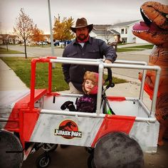 47 Incredible Wheelchair Halloween Costumes For Kids