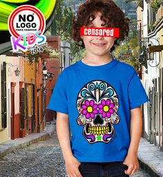 Mexican blu. Spring Summer 2014 Collection!