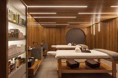 032_Hotel-Unique_-SPA-Room-1024x682