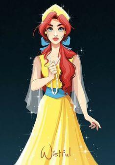 Princess Anastasia - Perhaps one of my favorite fan at of her Non Disney Princesses, Disney Princess Art, Disney Nerd, Arte Disney, Disney Marvel, Disney Fan Art, Cute Disney Characters, Disney Anastasia, Anastasia Movie