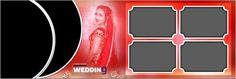 Wedding Album Cover, Wedding Album Layout, Wedding Photo Books, Wedding Photo Albums, Marriage Photo Album, Marriage Cards, Indian Wedding Album Design, Wedding Background Images, Album Cover Design