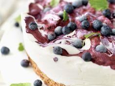 iskake med blåbær 2