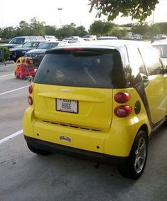 118 Best Personalized License Plate Ideas Images In 2012 Licence