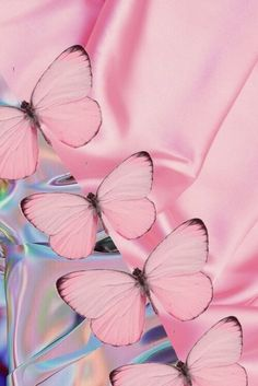You are precious and honored in my sight… Isaiah Ed Wallpaper, Cute Wallpaper Backgrounds, Wallpaper Iphone Cute, Pretty Wallpapers, Cellphone Wallpaper, Colorful Wallpaper, Aesthetic Iphone Wallpaper, Galaxy Wallpaper, Butterfly Pictures