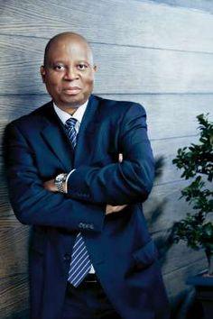 If not Herman Mashaba, then who EFF? Democratic Alliance, Freedom Fighters, Politics