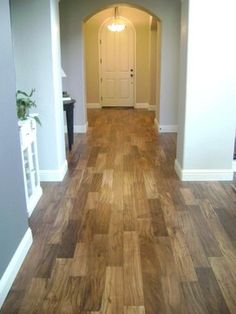 1000 Images About Flooring On Pinterest Lumber
