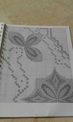 Discover thousands of images about Regina Rodrigues Broderie Bargello, Bargello Needlepoint, Needlepoint Stitches, Needlework, Hardanger Embroidery, Hand Embroidery Stitches, Embroidery Applique, Cross Stitch Samplers, Cross Stitch Patterns