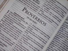 MISSIONARIO :ANDRE RIBEIRO AUTO AJUDA COM DEPENDENCIA QUIMICA,E CURA INTERIOR.    : Provérbios do dia: