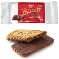 (Official) Biscoff with Chocolate Cookies. Marriage of rich Belgian milk chocolate and Biscoff cookies. Gourmet cookies and cookie butter from Shop Biscoff. Chocolate Candy Molds, Chocolate Shop, Best Chocolate, Chocolate Cookies, Chocolate Covered, Biscoff Biscuits, Biscoff Cookies, Dairy Free Recipes, Gourmet Recipes